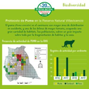Protocolo Puma